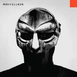Madvillain - Madvillain /Picture Vinyl 2018