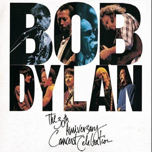 Bob Dylan - 30th Anniversary Concert Celebration