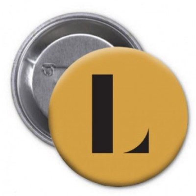 Lipo / Placka - Placka Lipo