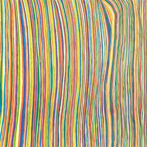 Dva - Nipomo (2014) - Vinyl