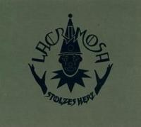 Lacrimosa - Stolzes Herz