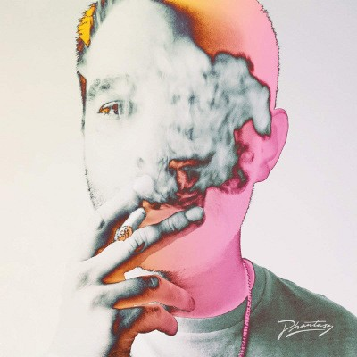 Gabe Gurnsey - Physical (2018) - Vinyl