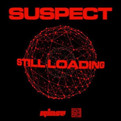 Suspect - Still Loading (2018)