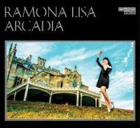 Lisa Ramona - Arcadia