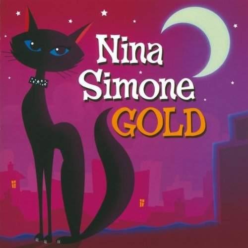 Nina Simone - Gold -38tracks