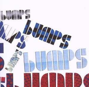 Bumps - Bumps (2018)