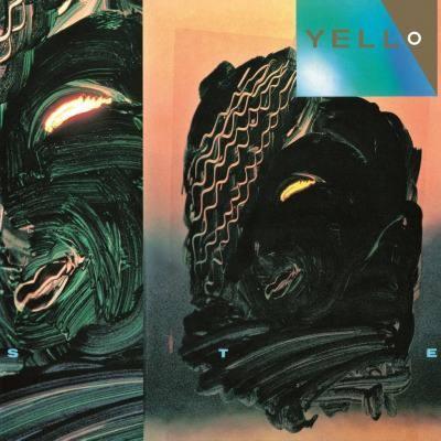 Yello - Stella (Remastered /180GrVinyl.)