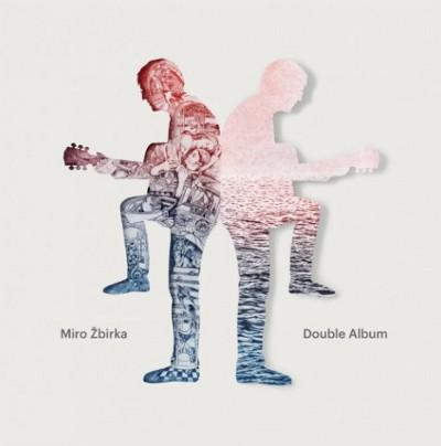 Miroslav Žbirka - Double Album (2CD, 2018)