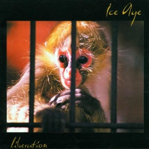 Ice Age - Liberation