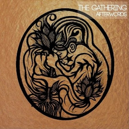 Gathering - Afterwords (2013)