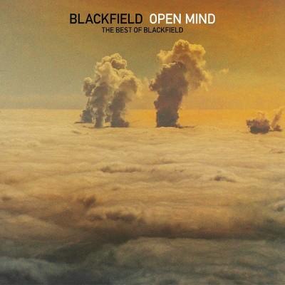 Blackfield - Open Mind: Best Of Blackfield (2018) - Vinyl