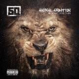 50 Cent - Animal Ambition (2014)