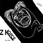 Z Kopce - Z Kopce (2013)