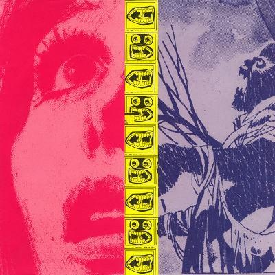 Jon Spencer Blues Explosion - Plastic Fang (2002)