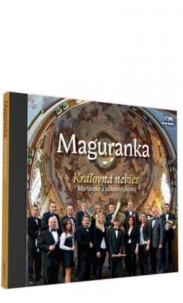 Maguranka - Královná nebies