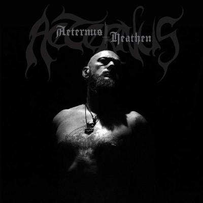 Aeternus - Heathen (2018)