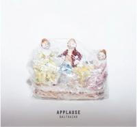 Balthazar - Applause