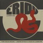 Eridu - Lucifer´s Girl /Vinyl