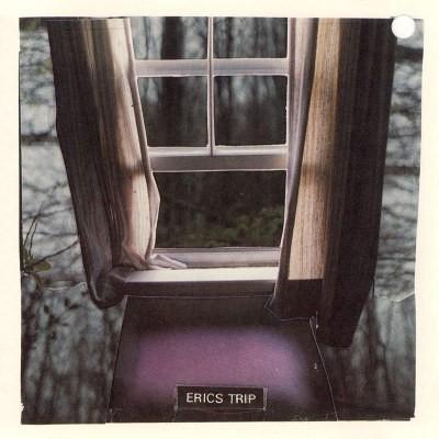 Eric's Trip - Forever Again (Edice 2018) - Vinyl