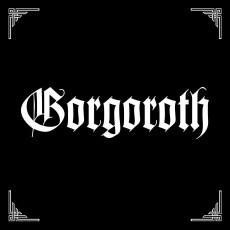 Gorgoroth - Pentagram /Reedice 2018