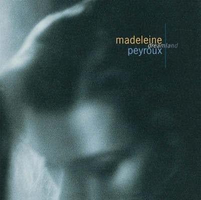 Madeleine Peyroux - Dreamland /180Gr.Vinyl