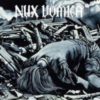 Nux Vomica - Nux Vomica (2014)