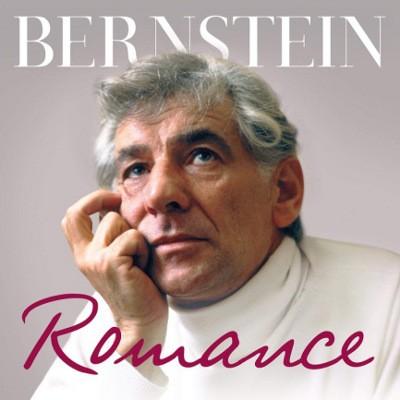 Leonard Bernstein - Romance (2CD, 2018)