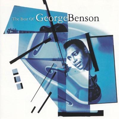 George Benson - Best Of George Benson (1995)