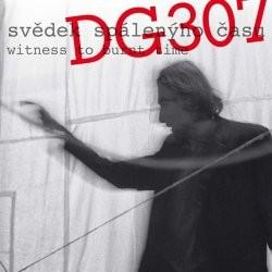 DG 307 - Svědek spálenýho času/5CD box