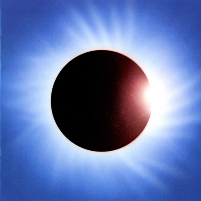 Placebo - Battle For The Sun (Reedice 2018)