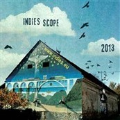 Various Artists - Indies Scope 2013