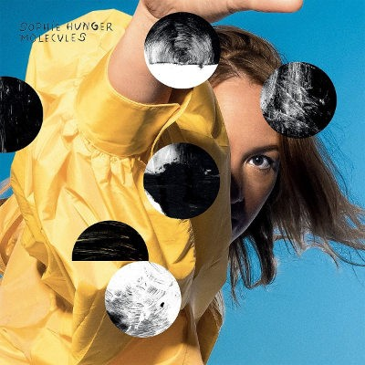 Sophie Hunger - Molecules (2018) - Vinyl