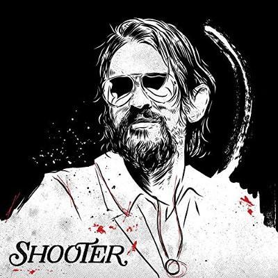 Shooter Jennings - Shooter (2018) - Vinyl