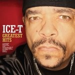 Ice T - Gratests Hits