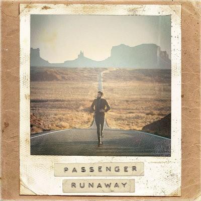 Passenger - Runaway (2018)
