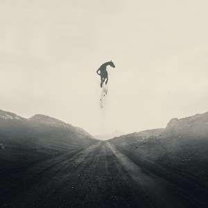 Crippled Black Phoenix - Great Escape /Vinyl (2018)