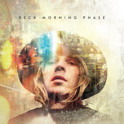 Beck - Morning Phase (2014)