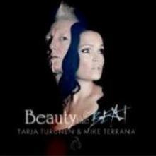 Tarja Turunen - Beauty & The Beat/Live 2013