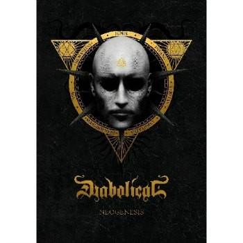Diabolical - Neogenesis/DLX Version