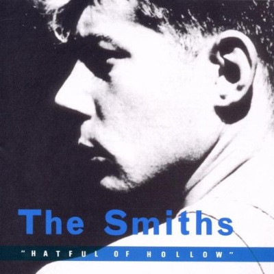 Smiths - Hatful Of Hollow (Remastered)