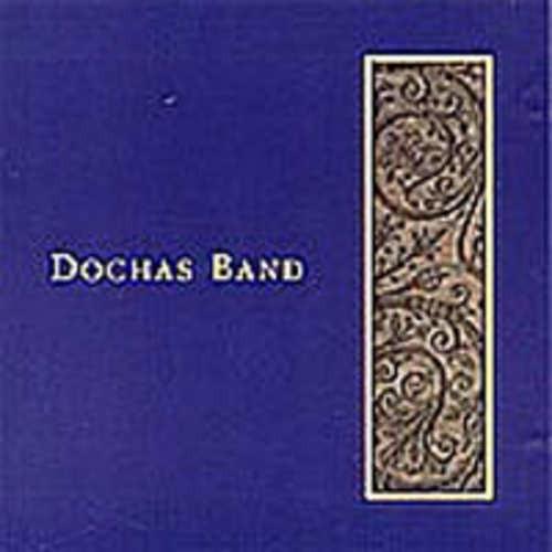 Dochas Band - Dochas Band