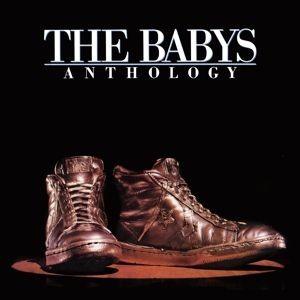 Babys - Anthology (2018)