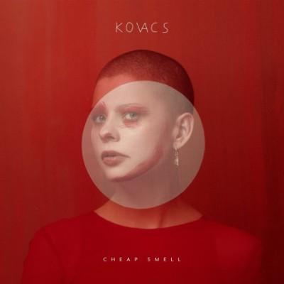 Kovacs - Cheap Smell (2018)