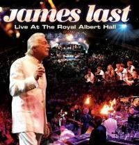 James Last - Live At The Royal Albert H