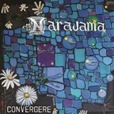 Narajama - Convergere (2014)