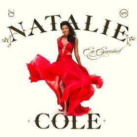 Natalie Cole - Natalie Cole en Espanol (2014)