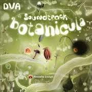 OST/Dva - Dva - Botanicula Soundtrack/LP