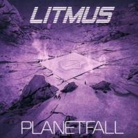LITMUS - Planetfall