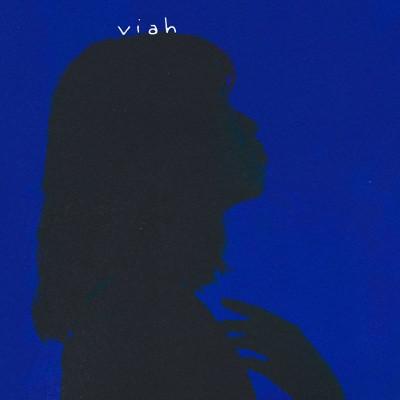 Viah - Tears Of A Giant (Digipack, 2018) CZ