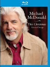 Michael McDonald - Live